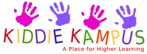 Kiddie-Kampus-logo_new-300x110