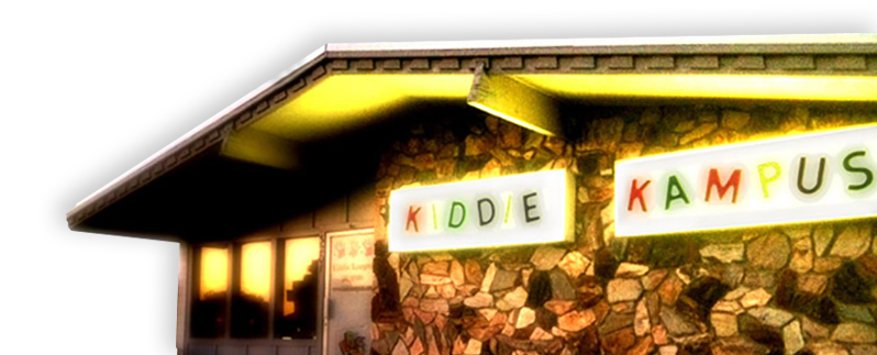 kiddie_kampus_school-shadow